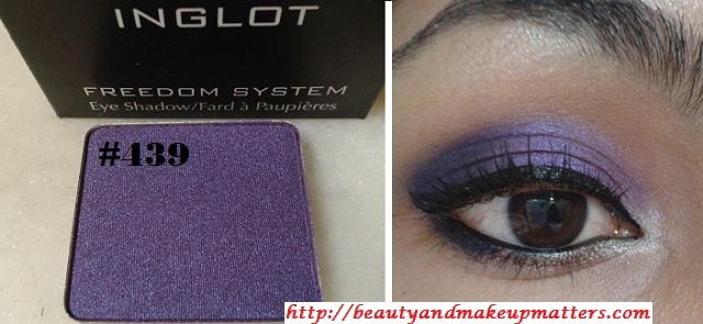 Inglot-Freedom-System-Eye-Shadow-439-Pearl-Look