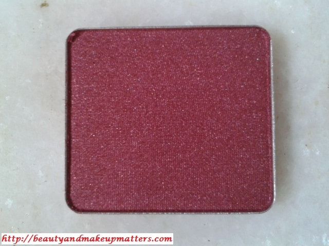 Inglot-Freedom-System-Eye-Shadow-450-Pearl-Review