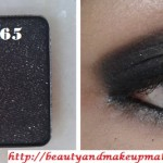 Inglot-Freedom-System-Eye-Shadow-65-AMC-Look