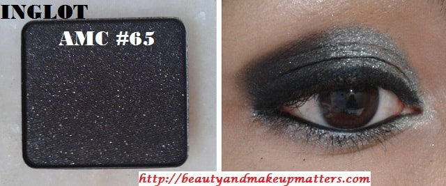 Inglot-Freedom-System-Eye-Shadow-65-AMC-Look