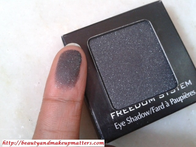 Inglot-Freedom-System-Eye-Shadow-65-AMC-Swatch