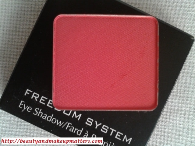 Inglot-Freedom-System-Eye-Shadow-Matte-382