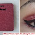 Inglot-Freedom-System-Eye-Shadow-Pearl-450-Look