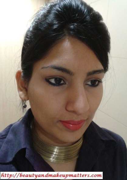 Inglot-Freedom-System-Lipstick-19-Look