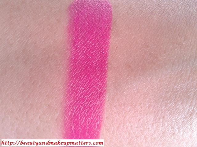 Inglot-Freedom-System-Lipstick-#53-Swatch