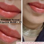 Inglot-Freedom-System-Lipstick-No-19-LOTD