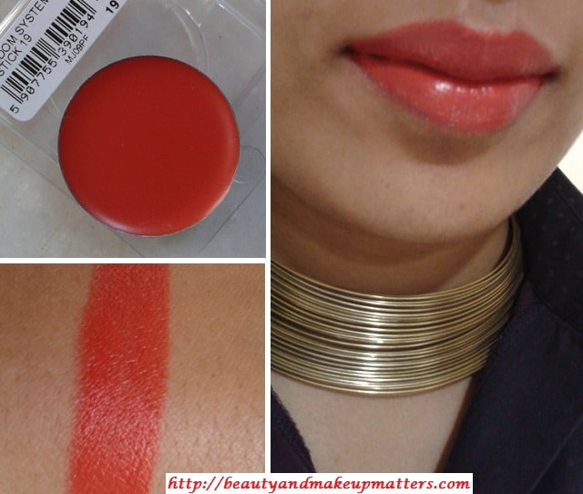 Inglot-Freedom-System-Lipstick-No-19-Look