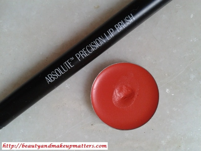 Inglot-Freedom-System-Lipstick-No-19-Review