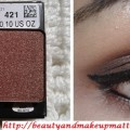Inglot-Freedom-System-Pearl-EyeShadow-421-Look