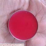 Inglot-Lipstick-Refill-27-Review