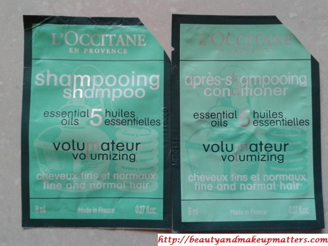 L'Occitane-Volumizing-Hair-Care-Range