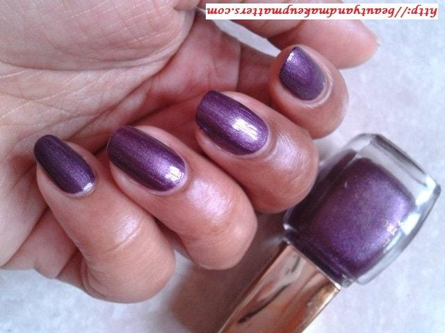 Lakme-True-Wear-Nail-Color-Metallics240-Nail-Swatch
