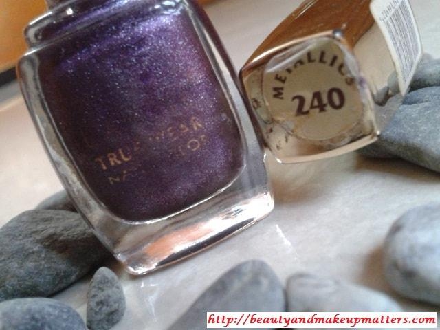 Lakme-True-Wear-Nail-Color-Metallics240