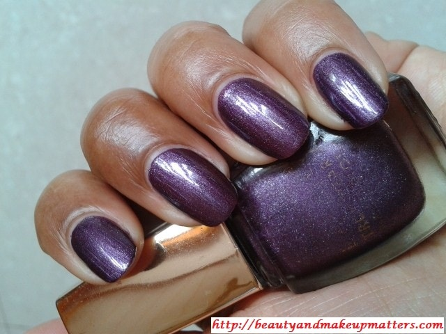 Lakme-True-Wear-Nail-Polish-Metallics-240-Swatch