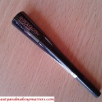 Makeup-Favorites-Maybelline HyperGlossy Liquid Eye Liner