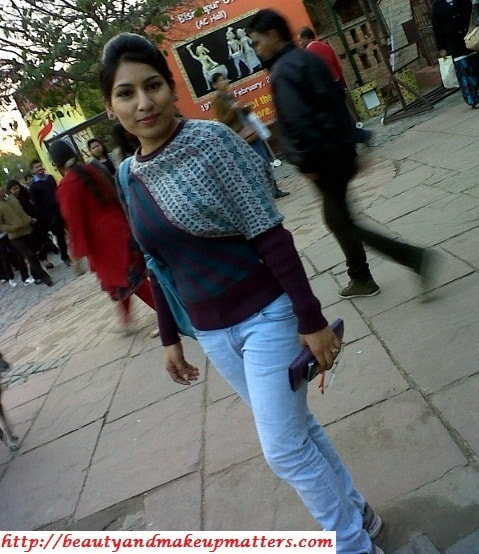 MyFirst-Visit-To-Dilli-Haat