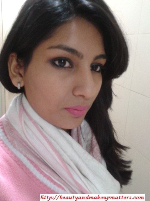 Rose-Blush-Lip-Liner-Look