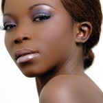 Simple Makeup Tricks-SayNOToSilver