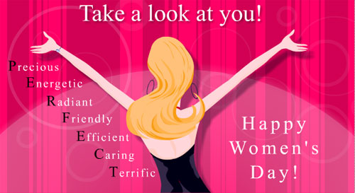 womens_day-8March
