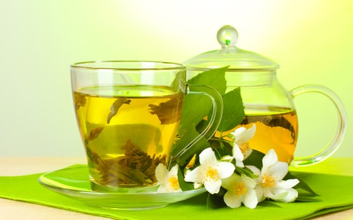 Disadvantages-Of-Green-Tea