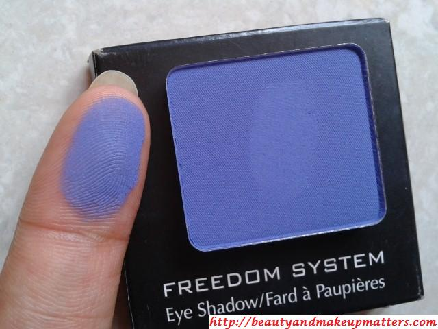 Inglot-Freedom-System-Eye-Shadow-Matte-388-Swatch