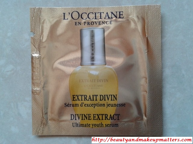 L'Occitane-Divine-Extract-Youth-Serum-Review