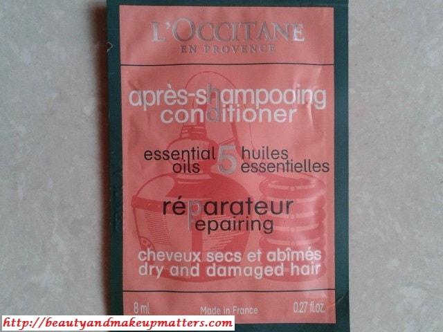 L'Occitane-Repairing-HairConditioner