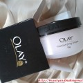 OLAY-Moisturizing-Cream