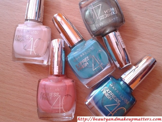 SwatchFest-5-Maybelline-Express-Finish-Nail-Paints