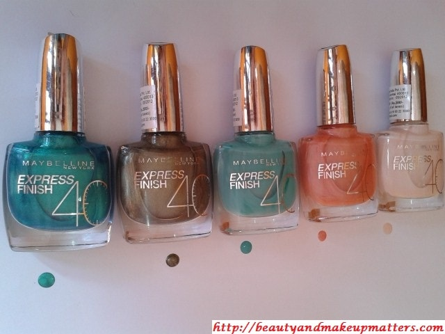 SwatchFest-Maybelline-Express-Finish-Nail-Paints-Swatches