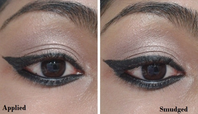 Covergirl-Perfect-blend-Eye-Pencil-Basic-Black-EOTD