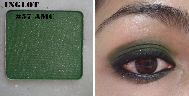 Inglot-Freedom-System-AMC-Eye-Shadow-57-Look