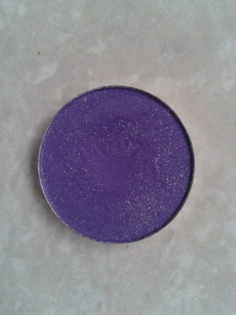 Inglot-Freedom-System-DS491-Eye-Shadow