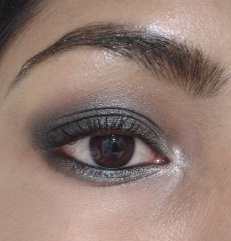 Inglot-Freedom-System-Eye-Shadow-390Matte-Look