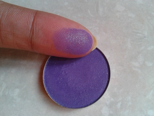 Inglot-Freedom-System-Eye-Shadow-DS491-Swatch