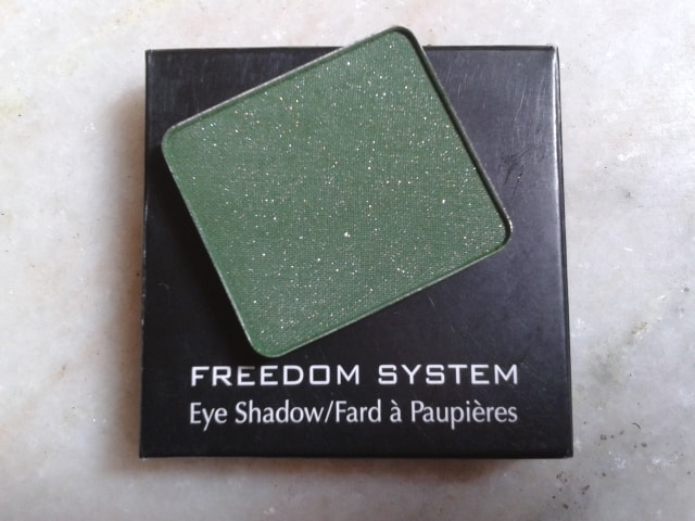 Inglot-Freedom-System-EyeShadow-57-AMC