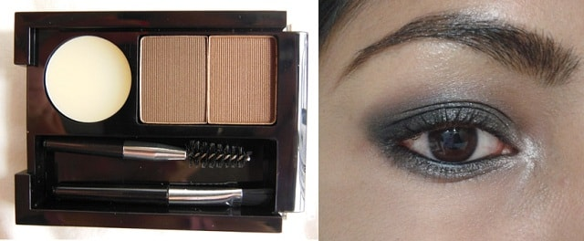 NYX-Cosmetics-Eyebrow-Cake-Powder-Dark-Brown-Brown Look