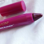 Revlon Just Bitten Kissable Balm Stain-Smitten