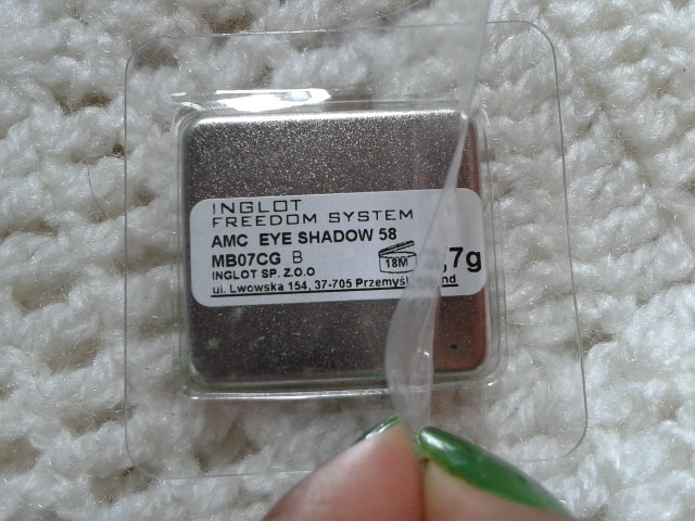 Inglot-Freedom-System-Eye-Shadow-58AMC-Packaging