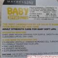 Maybelline-Baby-lips-LipBalm-Mango-Pie-Claims