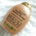 Organix Brazilian Keratin Therapy Conditioner