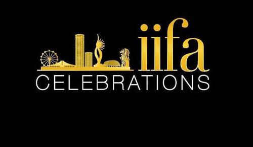 IIFA-2013