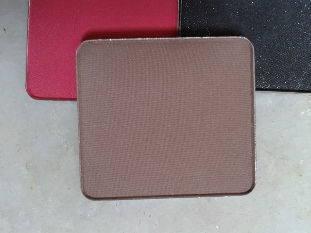 Inglot-Freedom-System-Eye-Shadow-Matte-360-Review