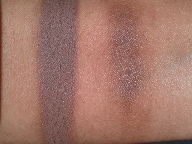 Inglot-Freedom-System-Eye-Shadow-Matte-360-Swatch