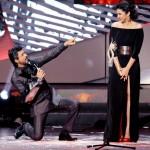 Parineeti Chopra-IIFA Awards 2013