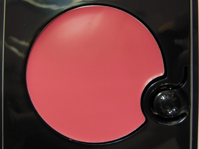 Revlon Cream Blush-Berry Flirtatious Review