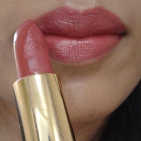 Revlon Super Lustrous Lipstick Berry Rich LOTD