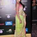 Shriya Saran IIFA Awards 2013 Macau