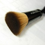 Sonia Kashuk Flat Top Multi Purpose Brush Review