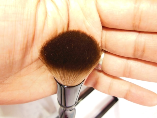 Sonia Kashuk Multi Purpose Brush Review